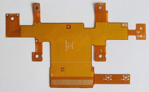 电化学测量方法贾铮_FPC软板表面处理的方法有哪些-fpc--fpc软板-fpc排线-FPC板-全国快板 ...